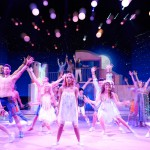 Mamma Mia! na Polsat SuperHit Festiwal