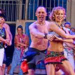 Marcowe spektakle Mamma Mia! już w sprzedaży