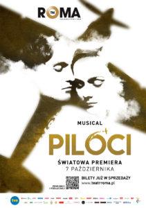 plakat_Piloci