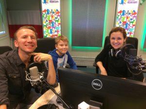 kdz_radio_dzieciom1