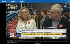 WOSP_TVN24