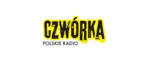Czwórka-Polskie-Radio-logo