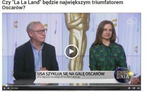LalaLandTVN