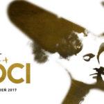 """Kulisy musicalu """"Piloci"""" –  pirotechnika"""