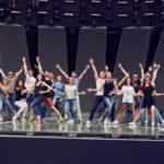 """Mamma Mia!"" na Polsat SuperHit Festiwal"