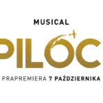 """Kulisy musicalu """"Piloci"""" – konferencja prasowa"""