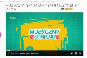 Sparing_muzyczny_OK