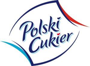 3_Polski Cukier