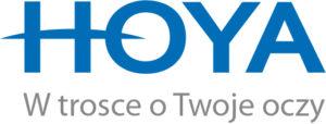 4_HOYA-logo-cmyk_W trosce