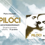 "Płyta z musicalu ""Piloci""!"