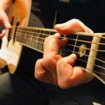 Koncert SDM – oświadczenie organizatora