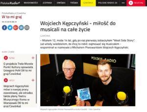 Czworka_Polskie_Radio_wywiad