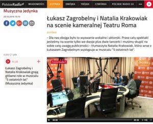 Muzyczna_Jedyna_Natalia_i_Lukasz