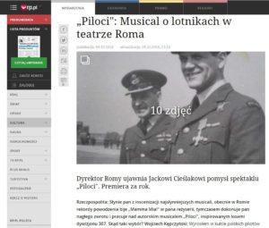 Rzeczpospolita_wywiad_09_10_16
