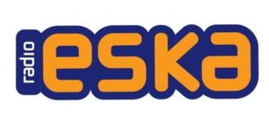 radio_eska_logo