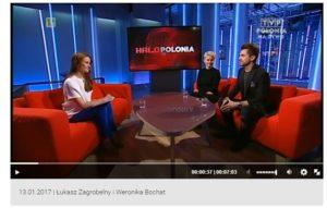 POL_Halo_Polonia