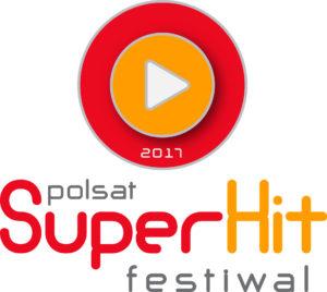 SuperHIT2017_pionowo