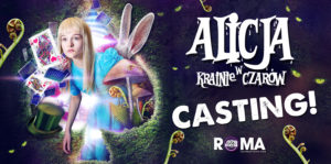 alicja_cASTING