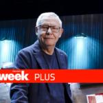 """O """"Pilotach"""" i prawdziwym przywództwie w Newsweek Polska!"""
