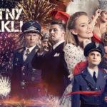 """Dwusetny spektakl """"Pilotów""""!"""