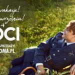 """""""Piloci"""" – nowy sezon już w sprzedaży"""