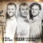 """Musical """"Once"""" powraca! Nowa obsada w nowym sezonie."""