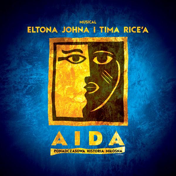 Znalezione obrazy dla zapytania teatr roma aida